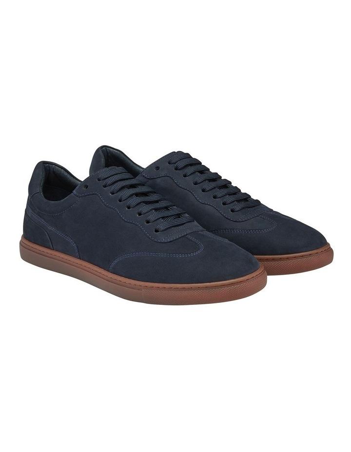 Jett Sneakers image 2