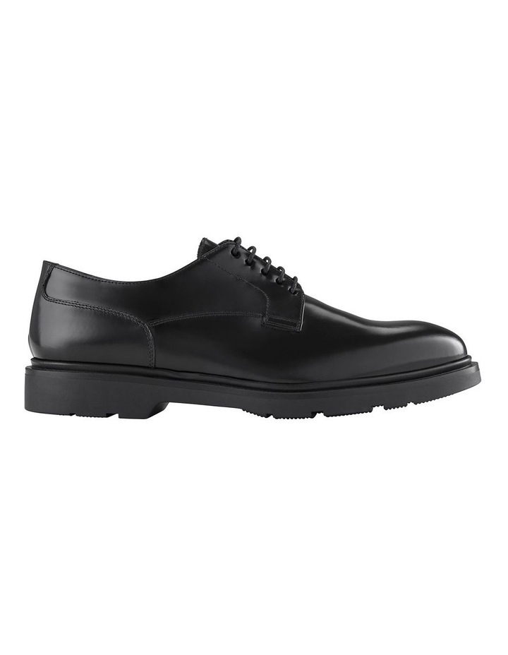Alonso Derby Shoes image 1