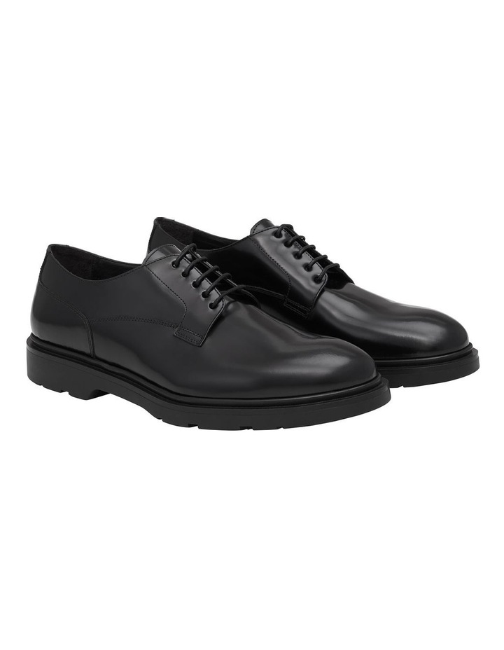 Alonso Derby Shoes image 2