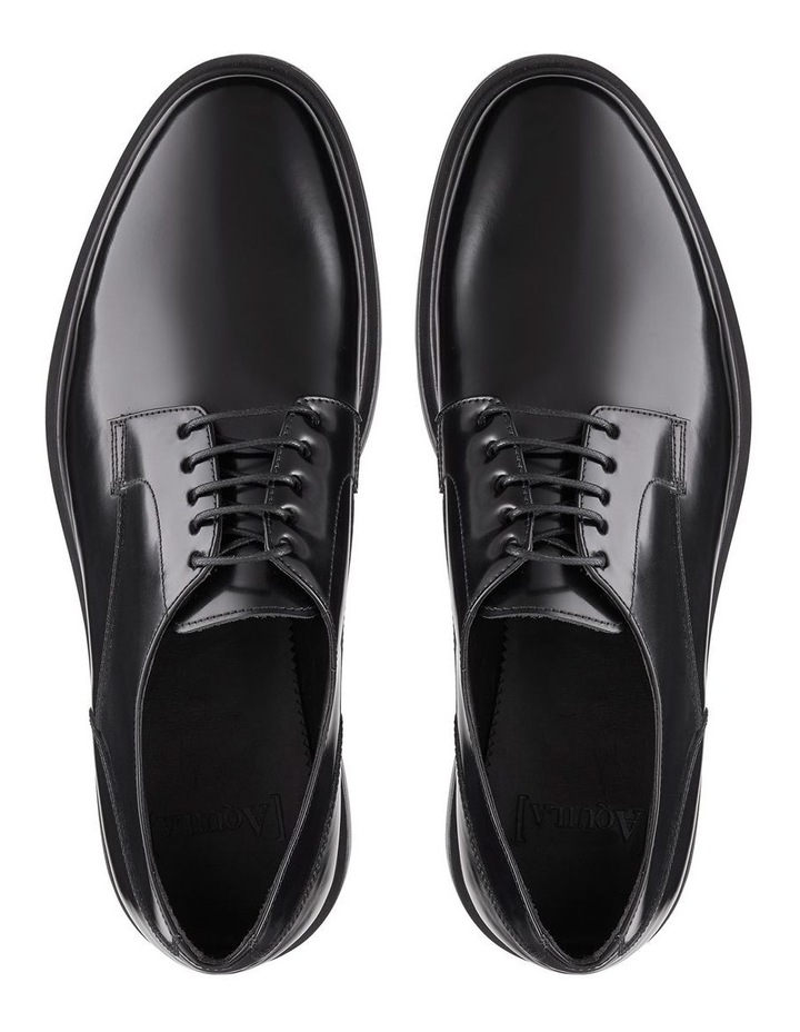 Alonso Derby Shoes image 3