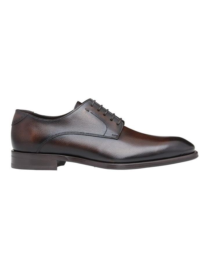 Conte Dress Shoes image 1