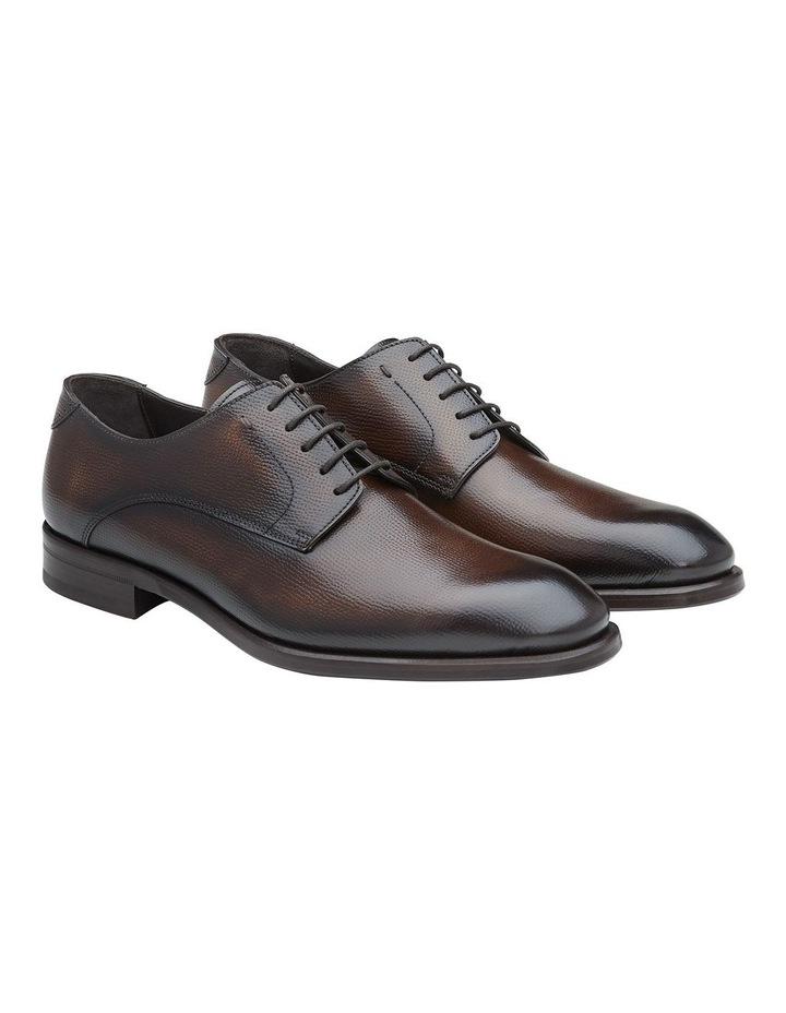 Conte Dress Shoes image 2