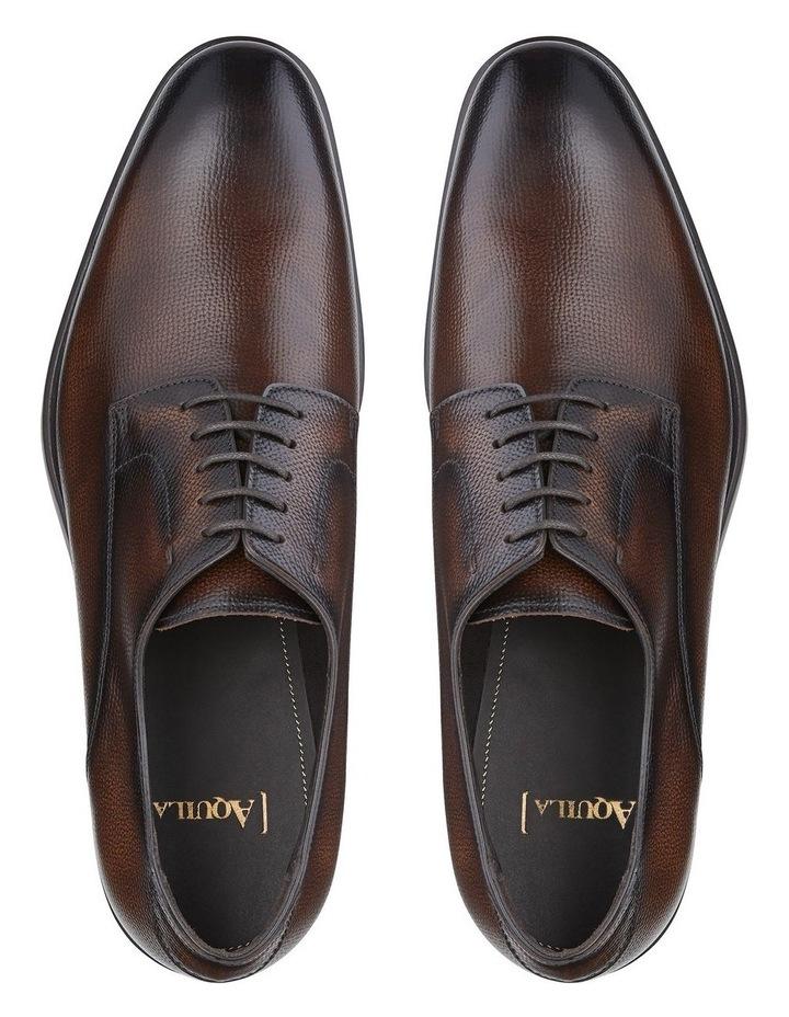 Conte Dress Shoes image 3