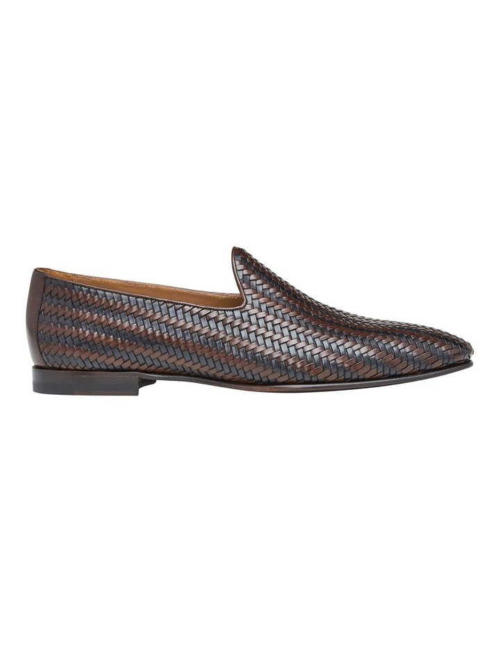 Demarcus Loafers image 1