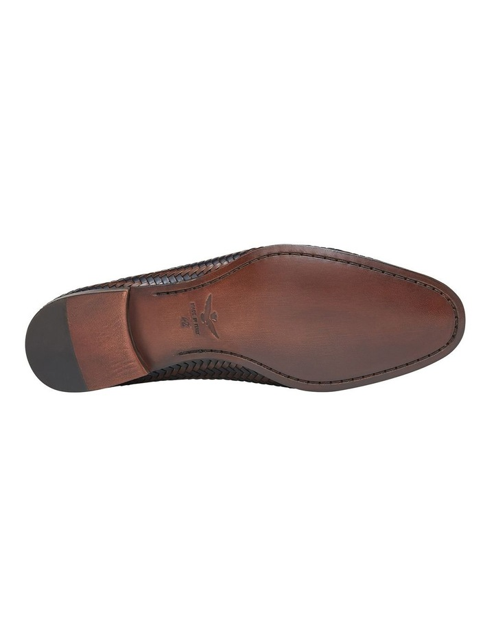 Demarcus Loafers image 4