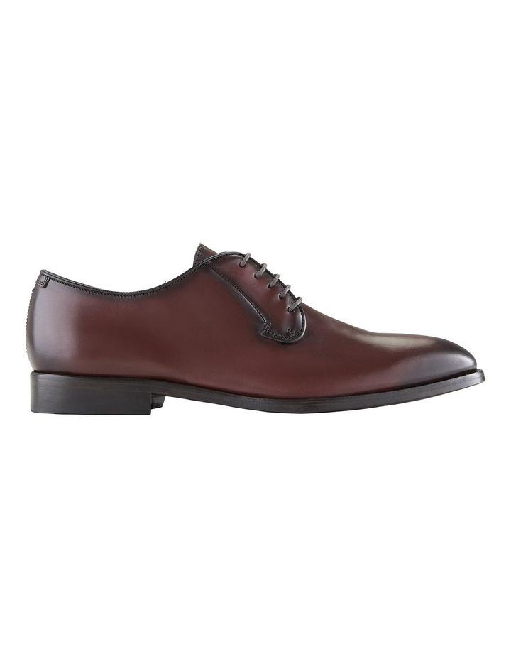 Fenwick Derby Shoes image 1