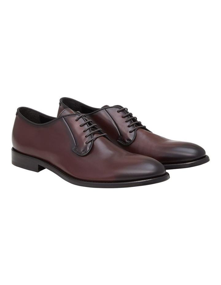 Fenwick Derby Shoes image 2