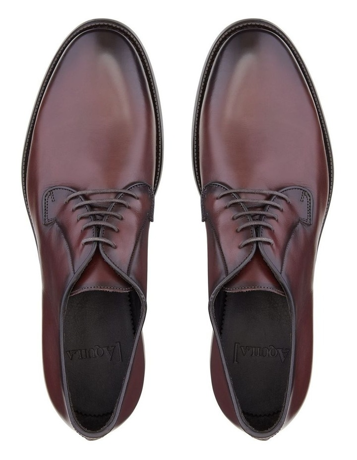 Fenwick Derby Shoes image 3