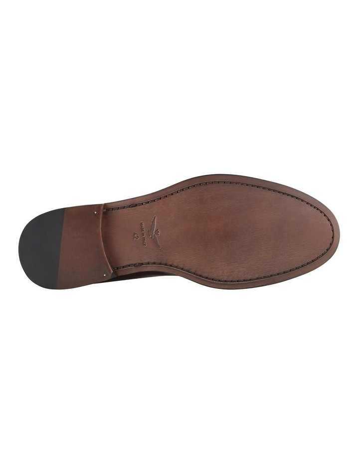 Fenwick Derby Shoes image 4