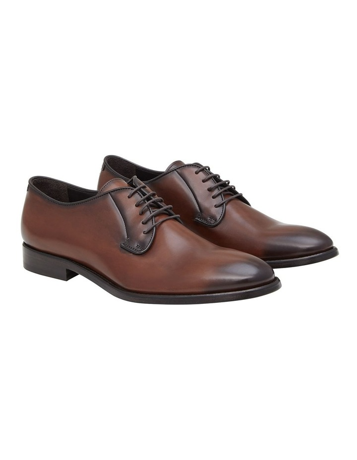 Fenwick Derby Shoes image 2