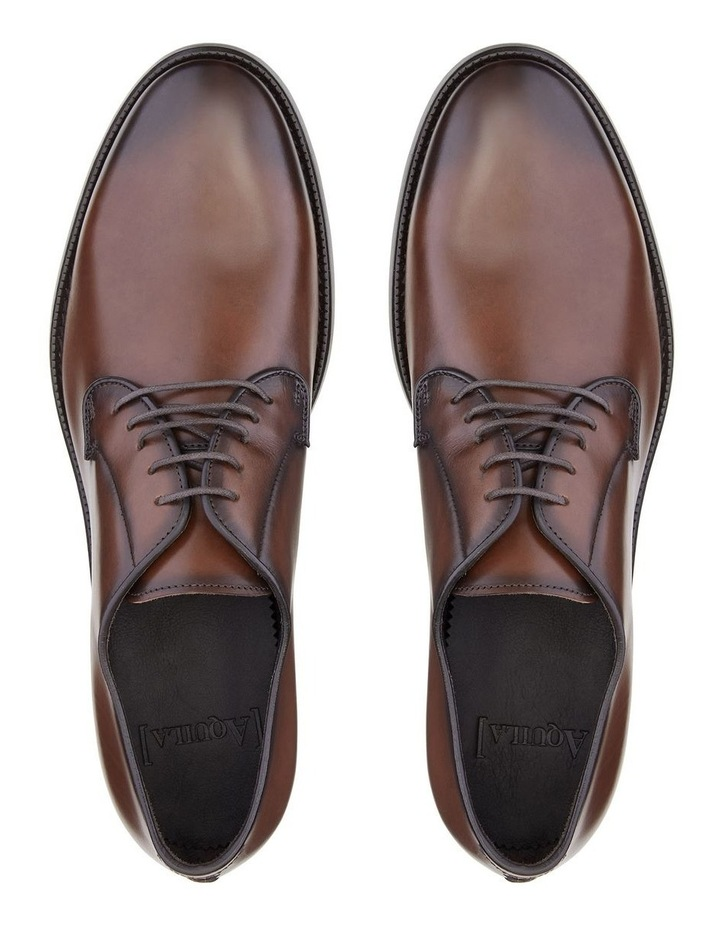 Fenwick Derby Shoes image 3