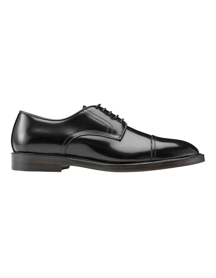 Larson Dress Shoes image 1