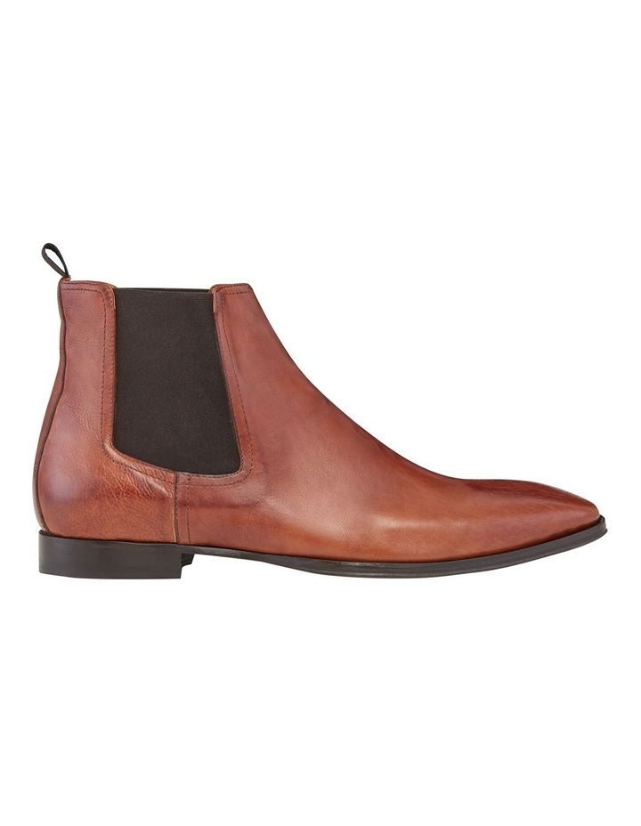 Osbourne Chelsea Boots image 1