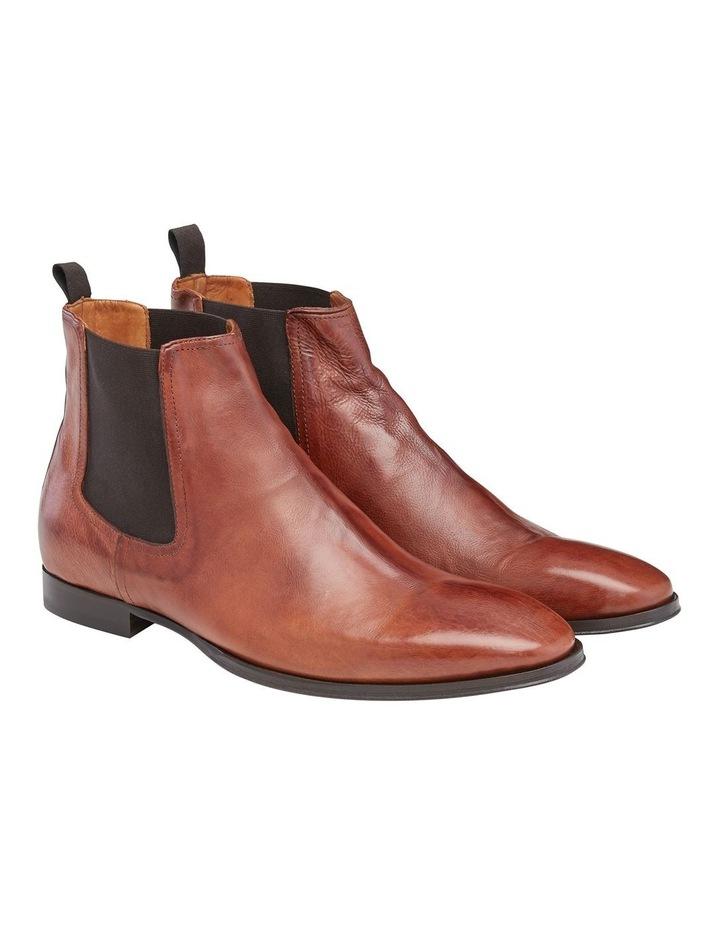 Osbourne Chelsea Boots image 2