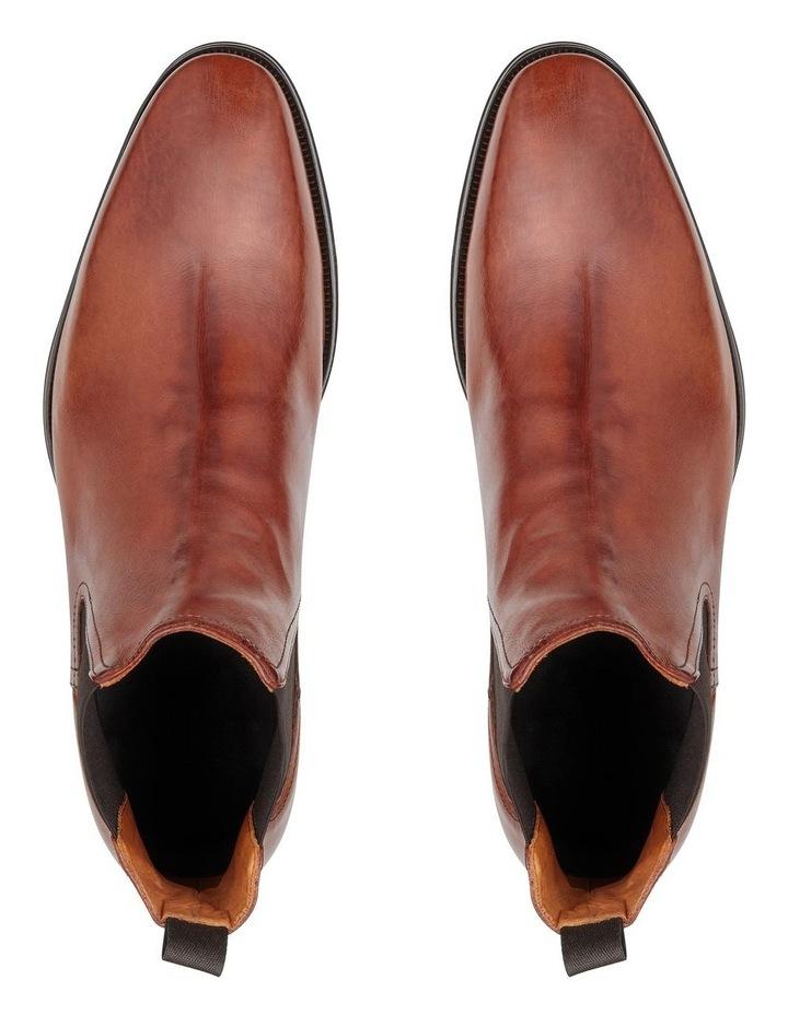 Osbourne Chelsea Boots image 3