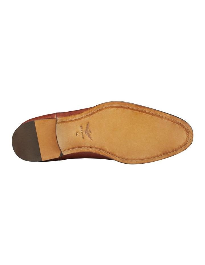 Osbourne Chelsea Boots image 4