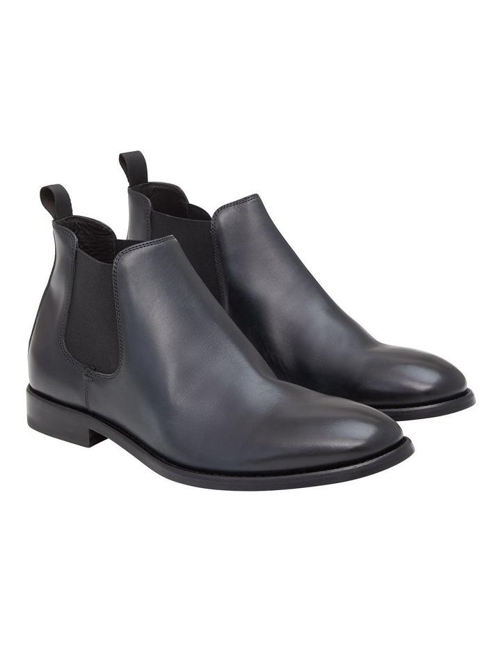 Patton Chelsea Boots image 1