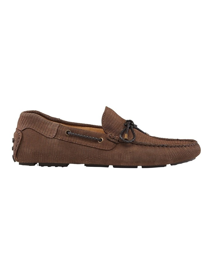 Salamanca Suede Driving Shoes image 1