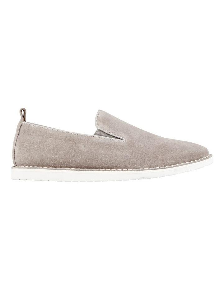 Armando Suede Slip on Shoe image 1