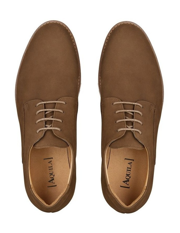 Wilburn Lace Up Shoes image 3