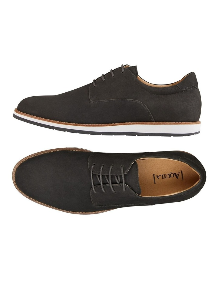 Wilburn Suede Lace Up Shoes image 2