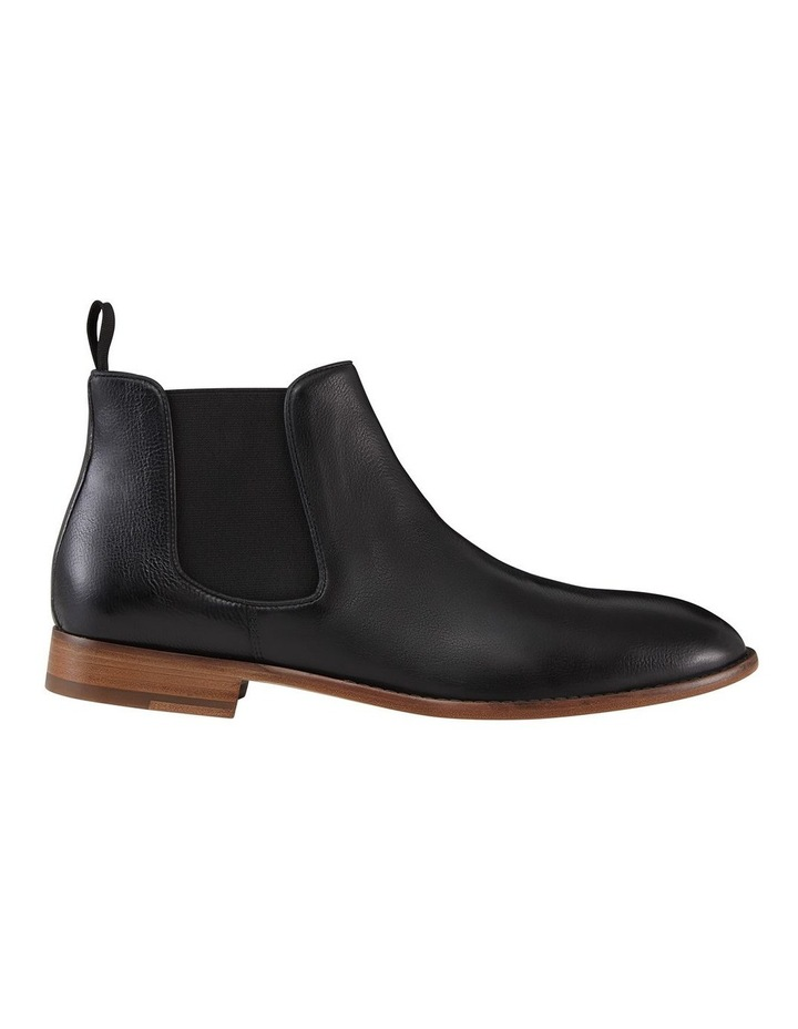 Bartoli Leather Chelsea Boots image 1