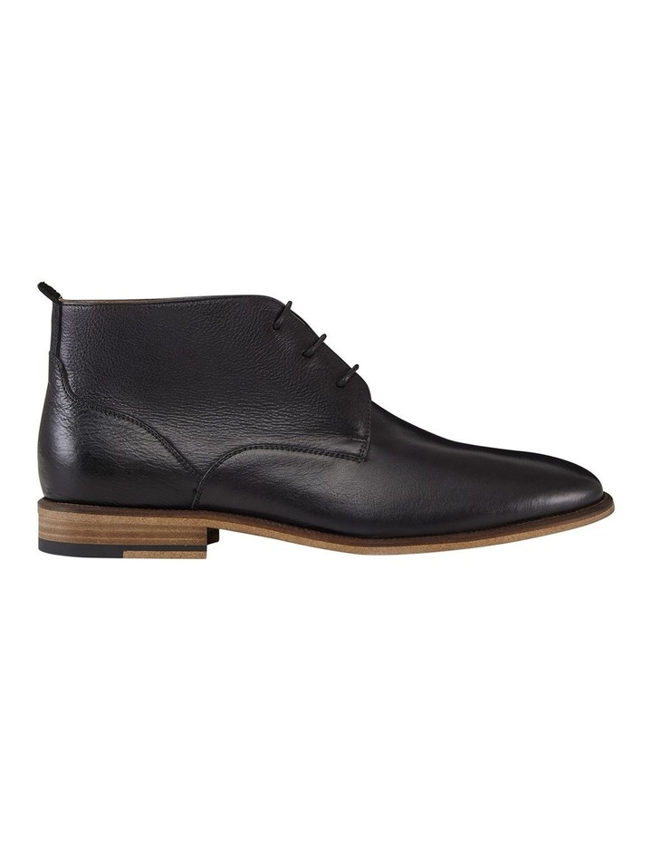 Brody Leather Desert Boot image 1