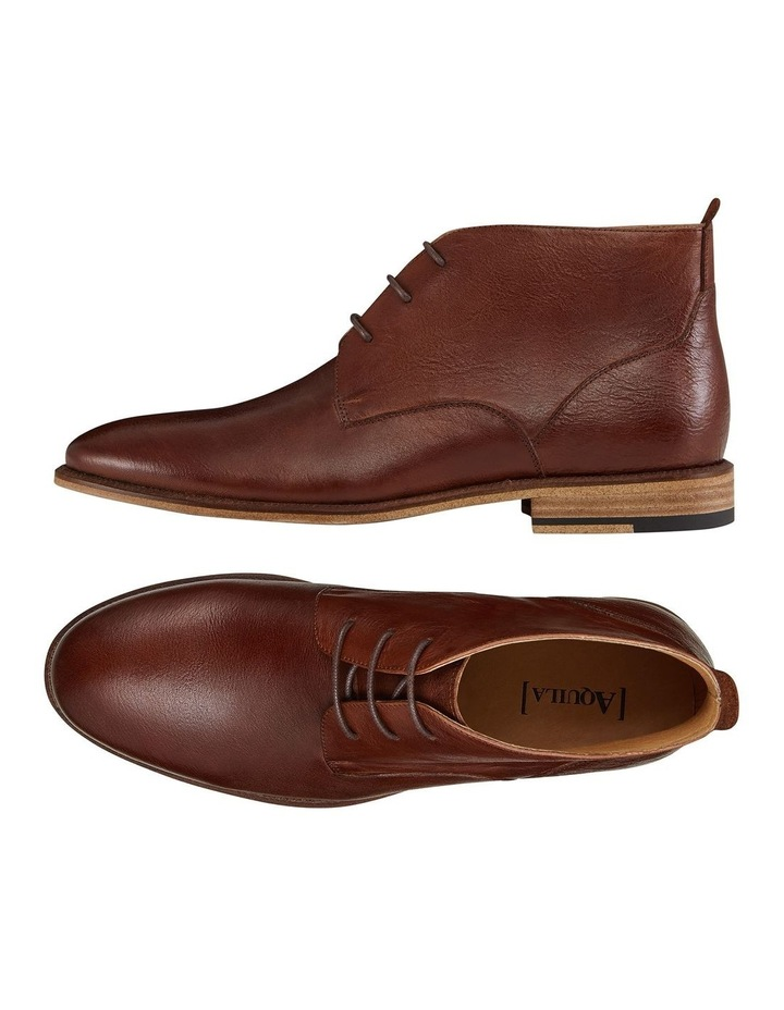 Brody Leather Desert Boot image 2