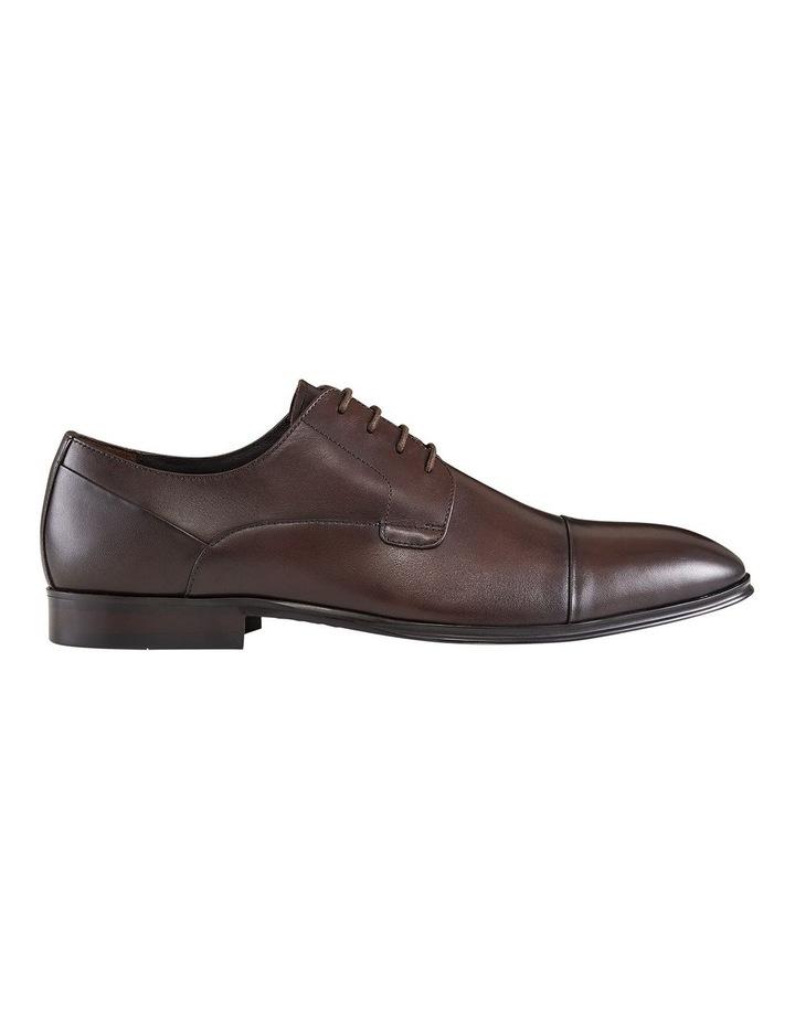 Burnley Leather Dress Shoe image 2