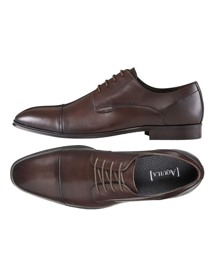 Burnley Leather Dress Shoe image 3