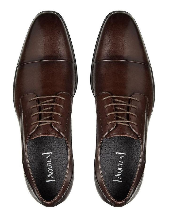 Burnley Leather Dress Shoe image 4