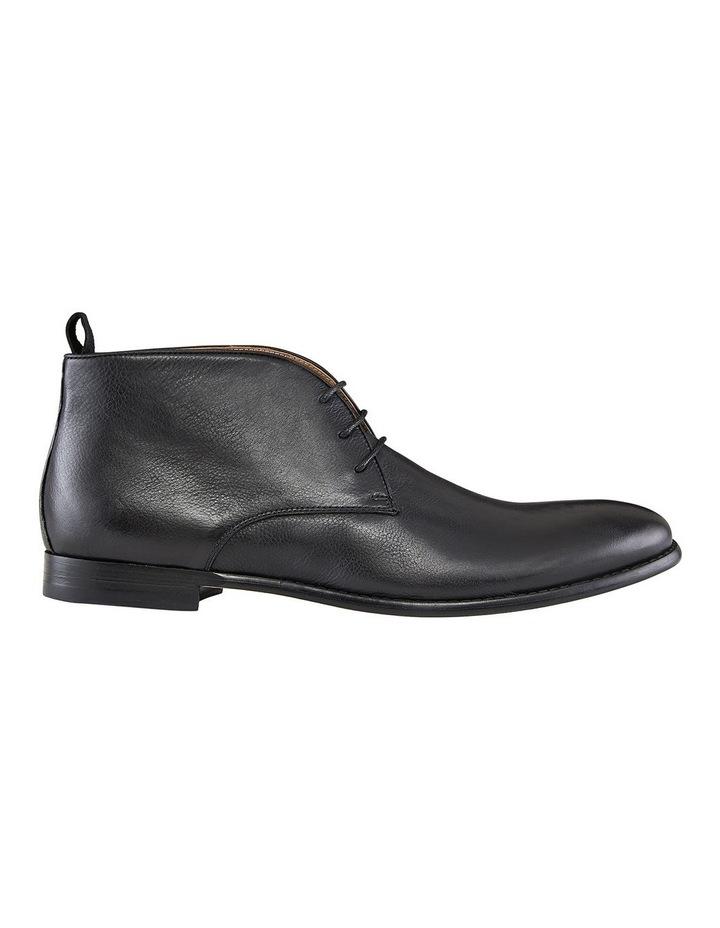 Delmore Leather Desert Boot image 1
