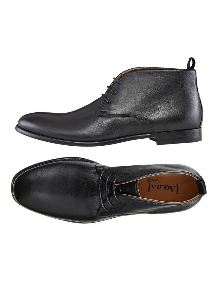 Delmore Leather Desert Boot image 2