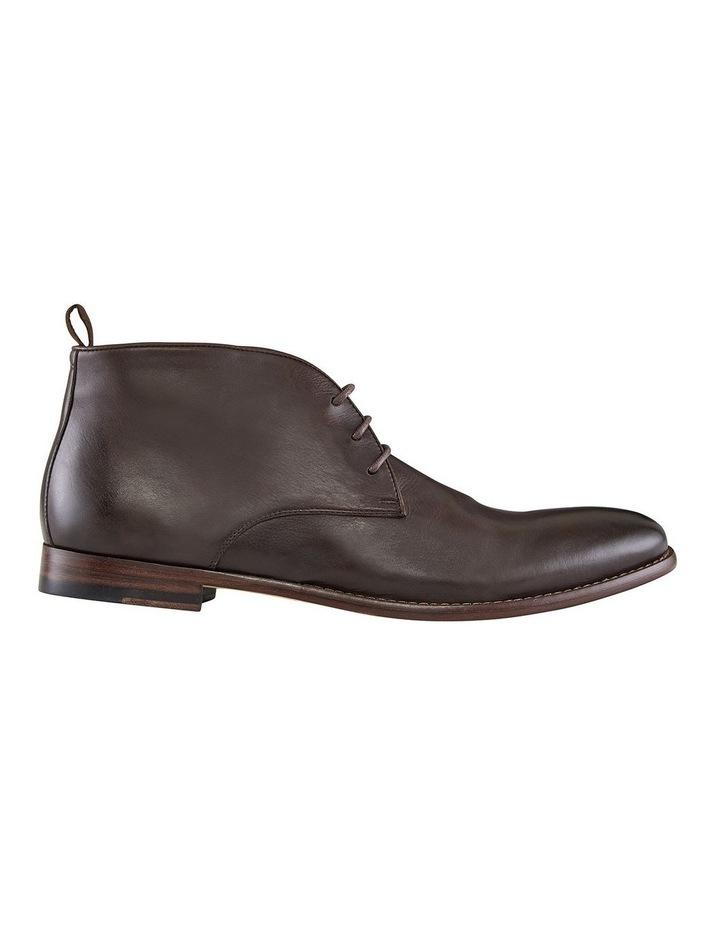 Delmore Leather Desert Boots image 1