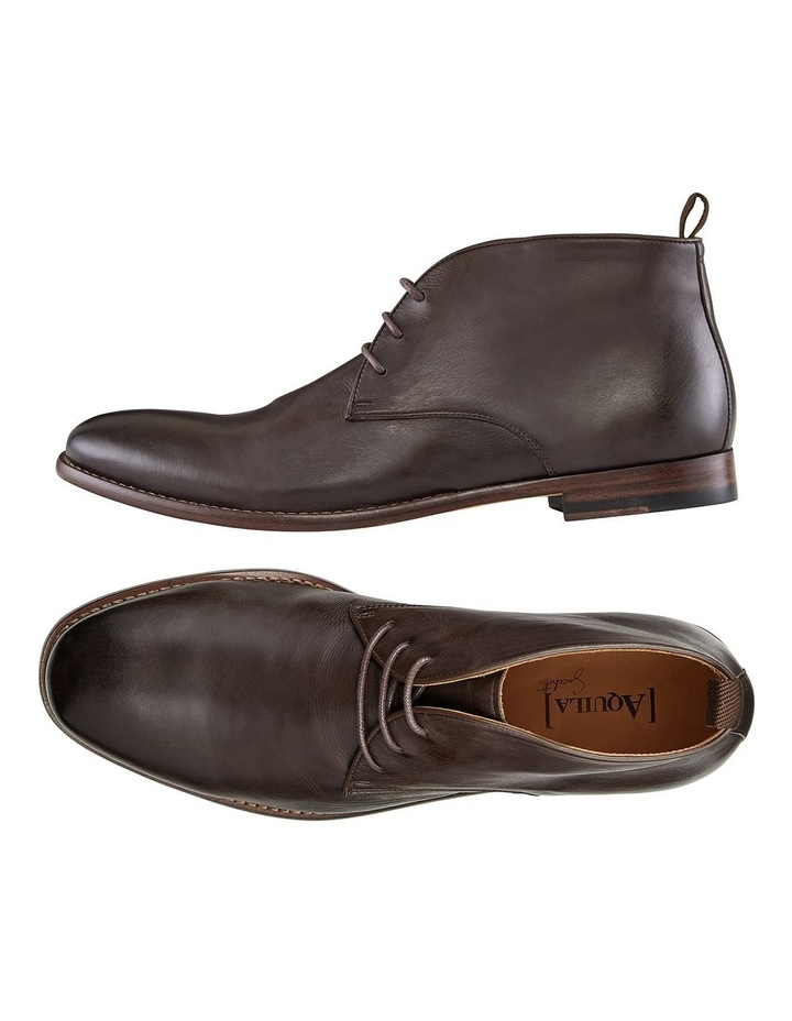 Delmore Leather Desert Boots image 2