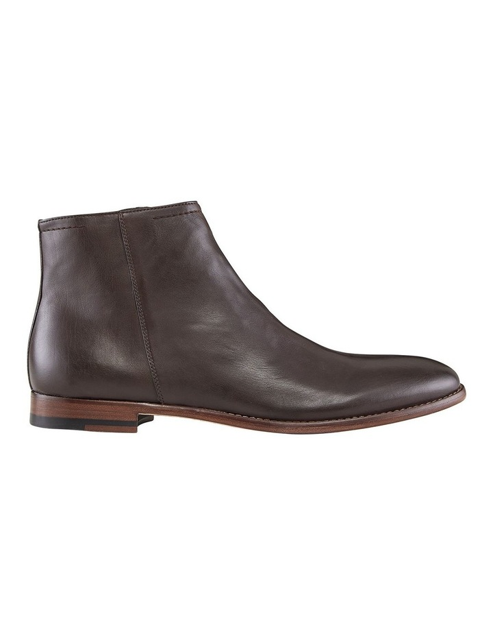 Devland Leather Ankle Boot image 1