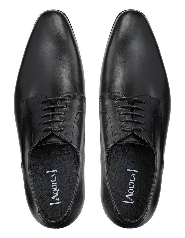 Godfry Leather Dress Shoes image 3