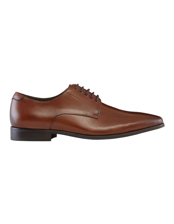 Godfry Leather Dress Shoes image 1
