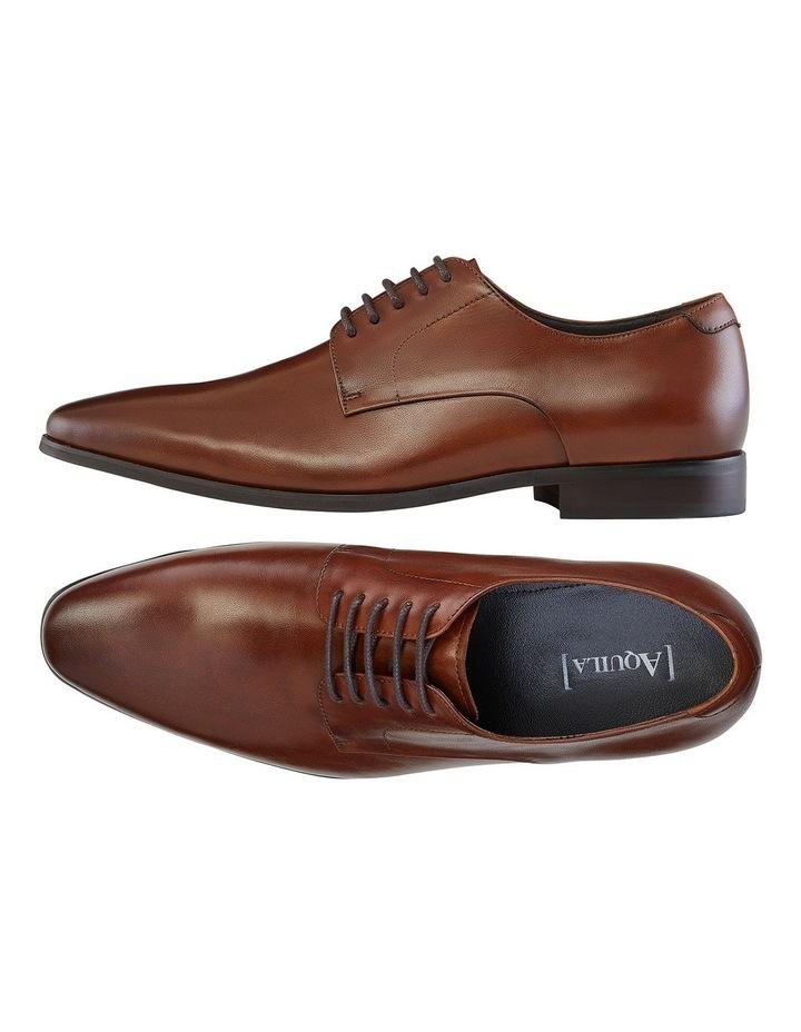 Godfry Leather Dress Shoes image 2
