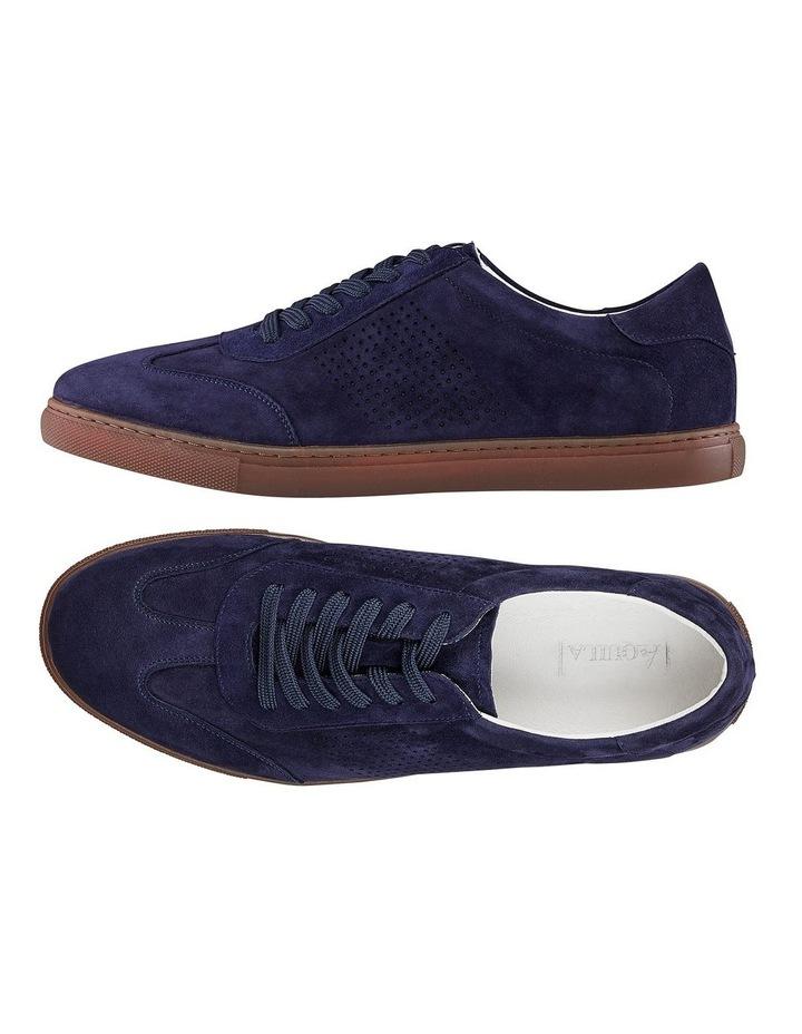 Jax Suede Sneakers image 2
