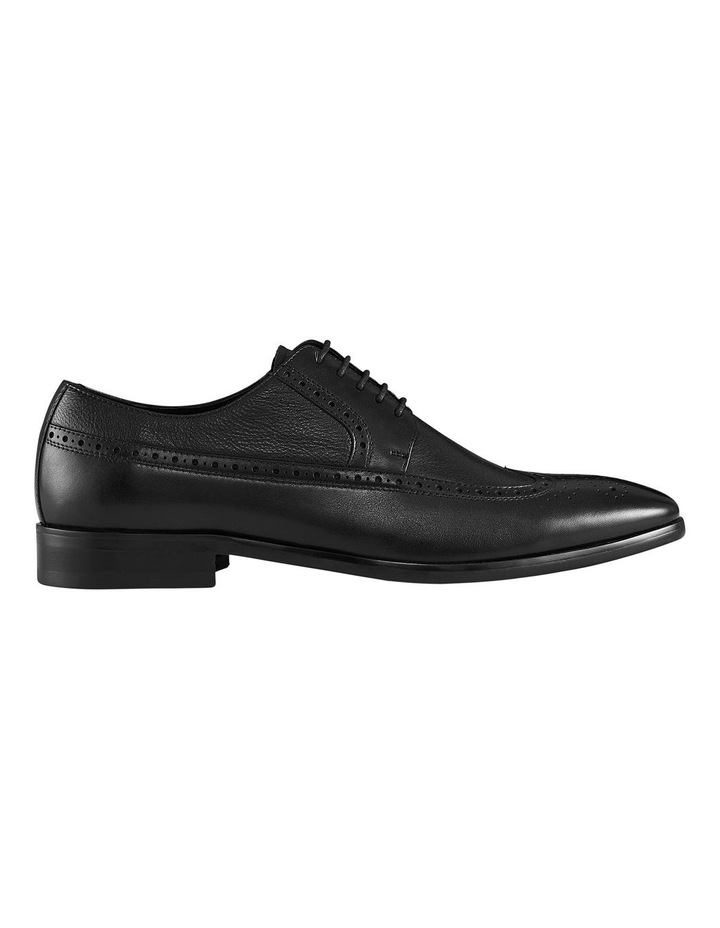Loxwood Leather Brogues image 1