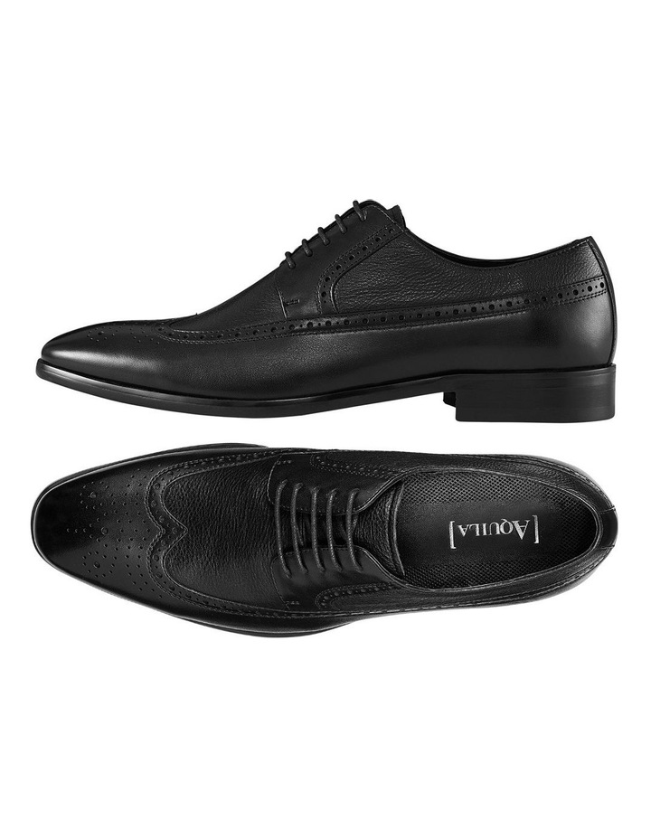 Loxwood Leather Brogues image 2