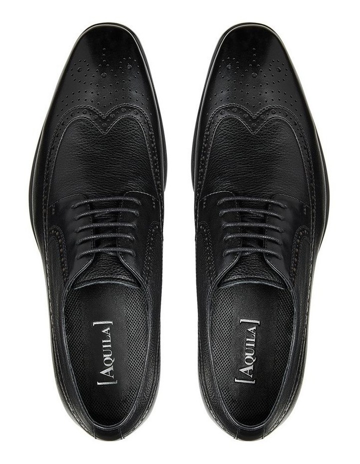 Loxwood Leather Brogues image 3