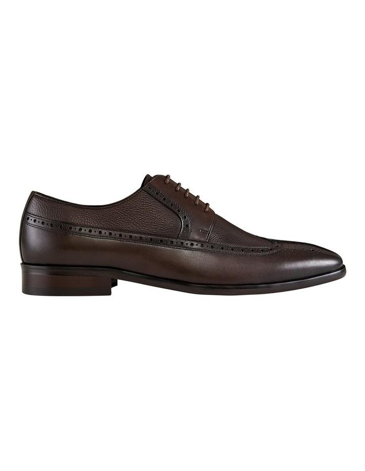 Loxwood Leather Brogues image 1
