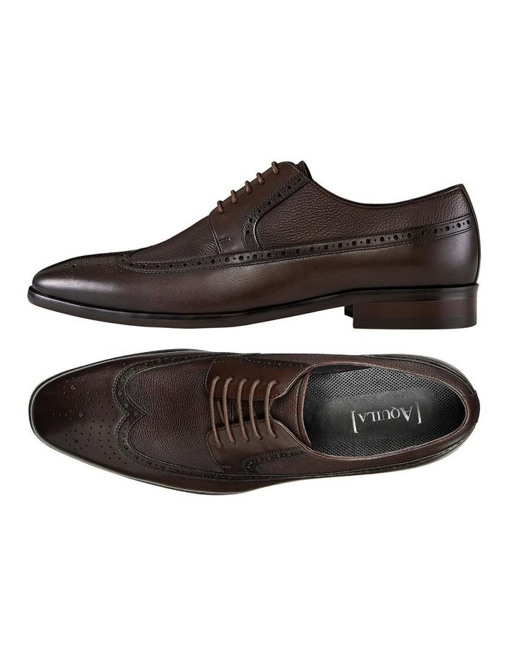 Loxwood Leather Brogues image 2
