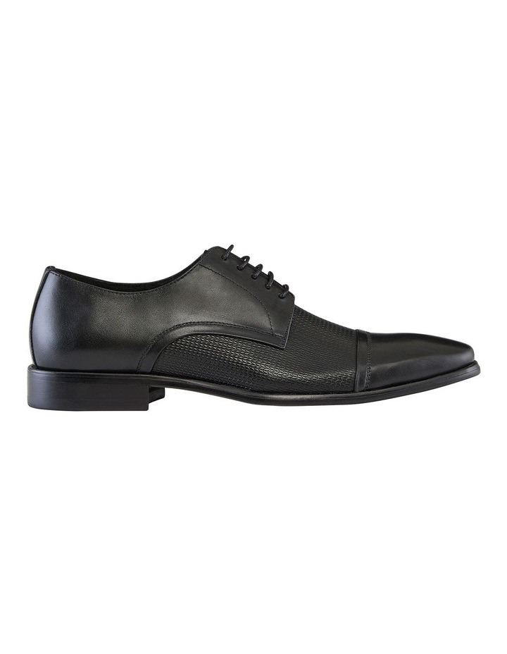Parken Leather Dress Shoes image 1