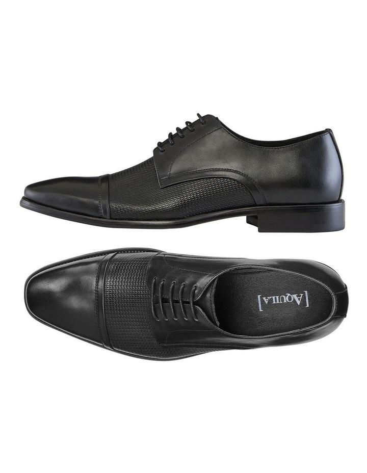 Parken Leather Dress Shoes image 2