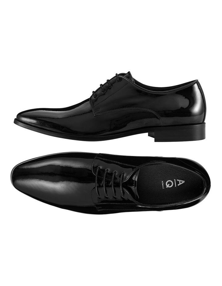Stoneham Leather Dress Shoes image 2
