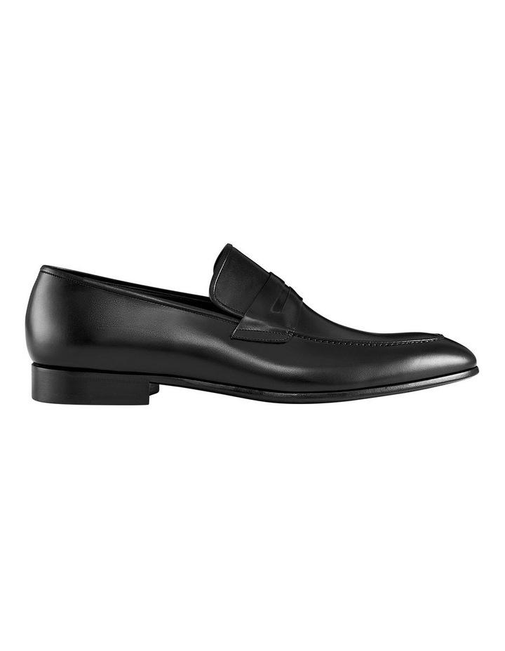 Adkins Leather Loafer image 1