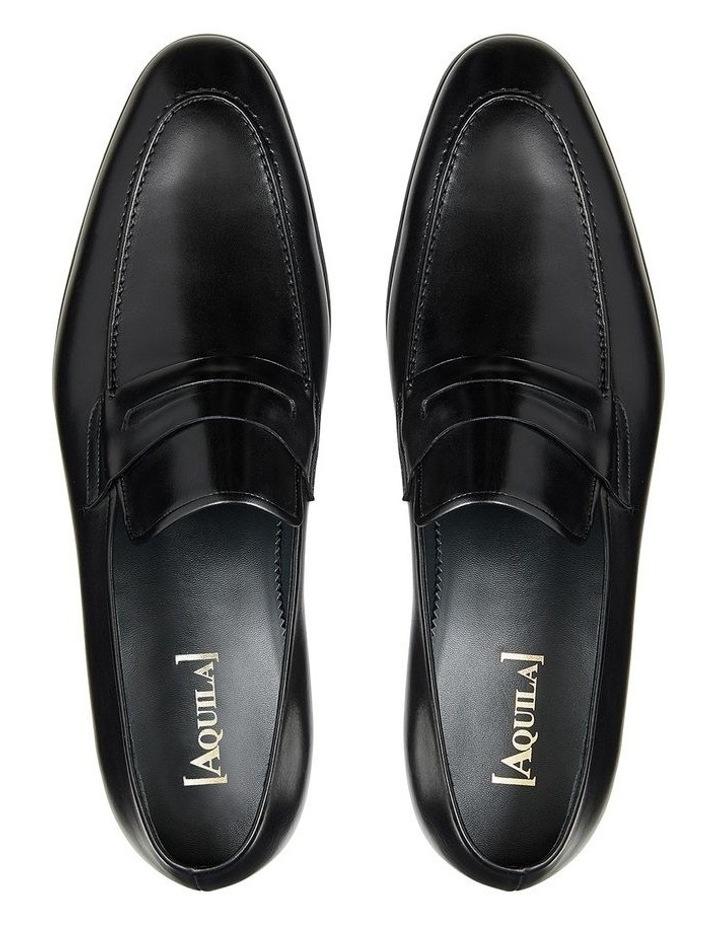 Adkins Leather Loafer image 3